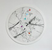 Coldplay-2P-Folie-Rund