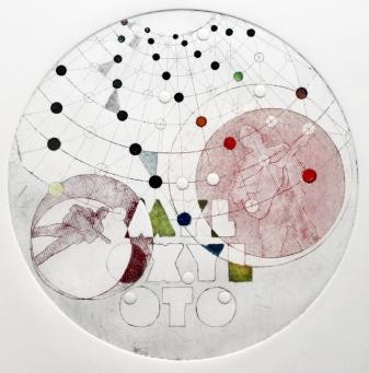 Coldplay-Bärenhüter-I