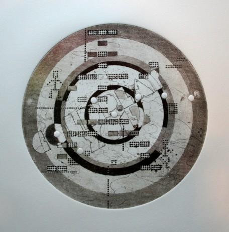 Coldplay-Kleiner Wagen-II