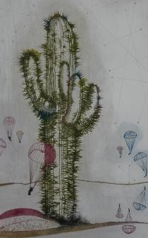 Kaktus-IV_Ausschnitt