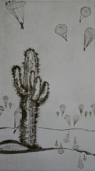 Kaktus-III
