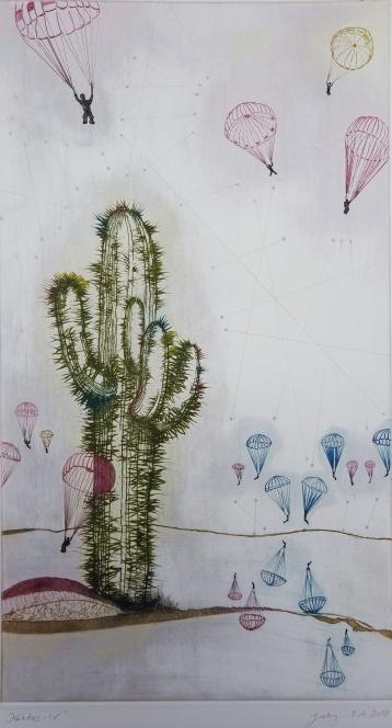 Kaktus-IV