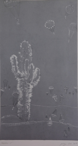 Kaktus-V
