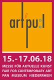 artpul_Emmerich_2018_logo_date_title.png