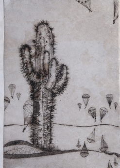 Kaktus-VI